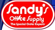 Sandy's Office Supply